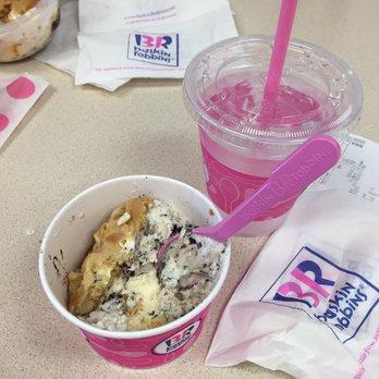 Baskin Robbins 14 Photos 15 Reviews Ice Cream Frozen Yogurt