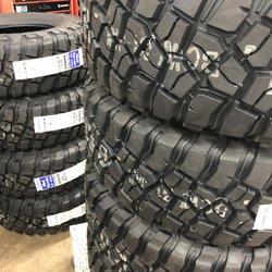 G C Tire And Auto Service 84 Photos 148 Reviews Tires 14008