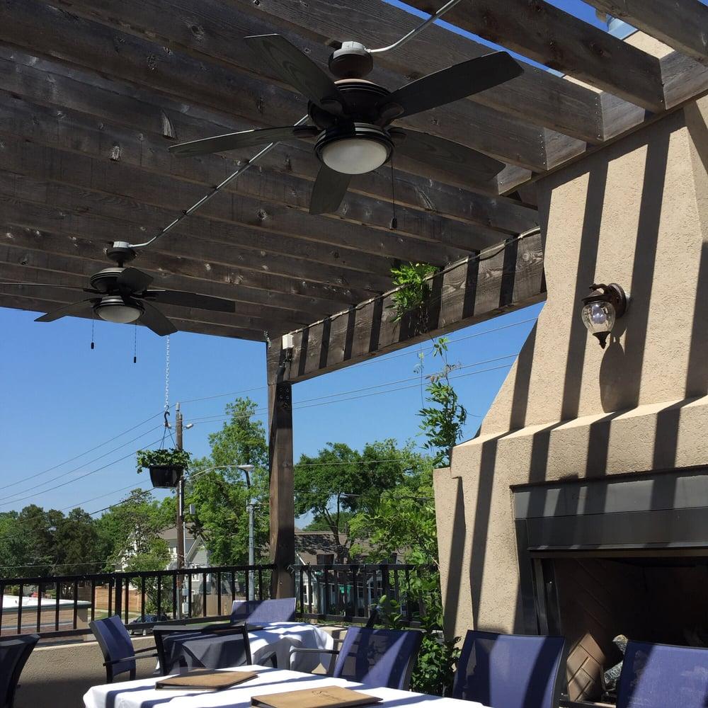 Elegant Photo Of Sonoma Retail Wine Bar U0026 Restaurant   Heights   Houston, TX, United