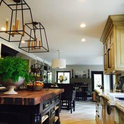 Photo Of Le Abode Interiors Design Studio San Clemente Ca United States