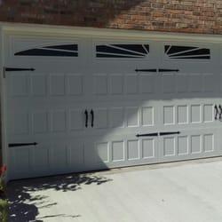 A C E Garage Door 60 Photos Garage Door Services
