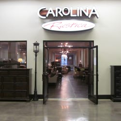 carolina rustica furniture stores 325 mcgill ave concord nc phone number yelp