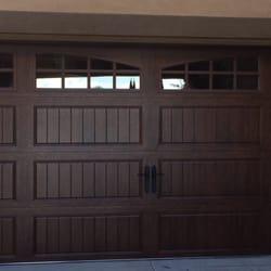 sandiego diego san doors for garage