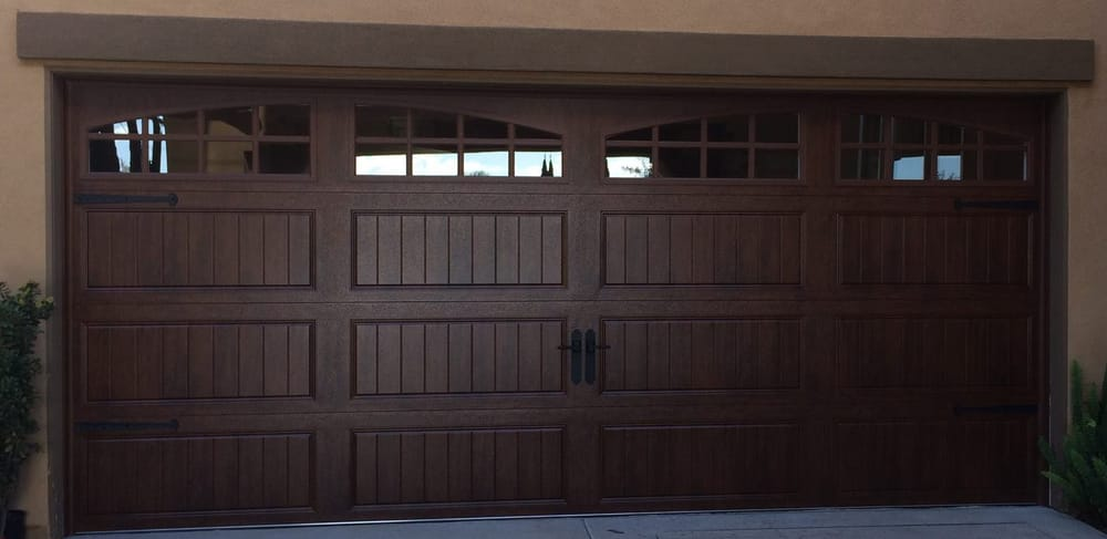 Photo Of Super Garage Doors   San Diego, CA, United States. Clopay Gallery