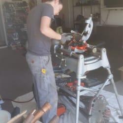 Williamson Plumbing Amp Mechanical 19 Photos Amp 34 Reviews