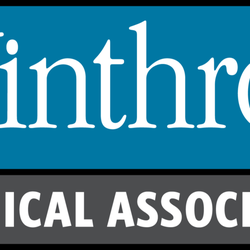 Winthrop Surgical Associates, PC - Weight Loss Centers - 700