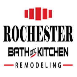 Rochester Bath Remodeling EAST ROCHESTER NY 180 Despatch Dr
