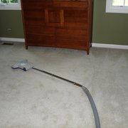 Midwest Carpet Care 18 Reviews Carpet Cleaning