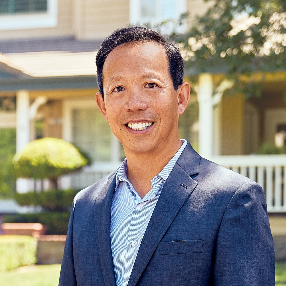 Peter Kui - RE/MAX Accord: 313 Sycamore Valley Rd W, Danville, CA