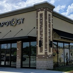 Escapology Escape Games 2770 Freedom Parkway Dr Fayetteville