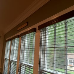 breslow home design center 12 photos shades amp blinds