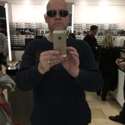 Sunglass Hut Reviews  sunglass hut 20 reviews eyewear opticians 71 fortune dr