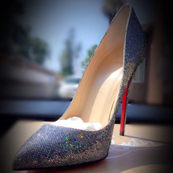 cded05eb6d66 louboutin south coast plaza