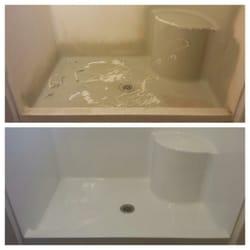 Seattle Bathtub Solutions