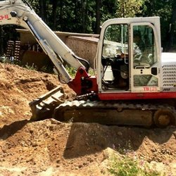Foto Zu House Brothers Construction   McCleary, WA, Vereinigte Staaten