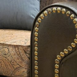 Photo Of Saks Furniture Galleries   Stockton, CA, United States. Choose  Your Design