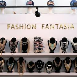Photo Of Fashion Fantasia