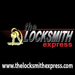 The Locksmith Express: 6 Ruby Dr, Glen Cove, NY