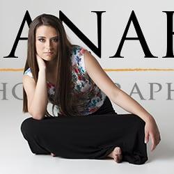Photo Of Banak Photography