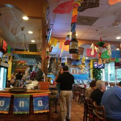 Photo Of Taqueria Los Hermanos Suwanee Ga United States