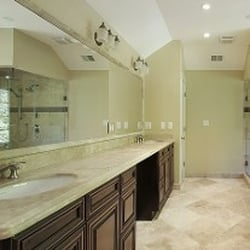 Bathroom Remodeling Greensburg Pa henry little home remodeling - closed - contractors - 526 austin