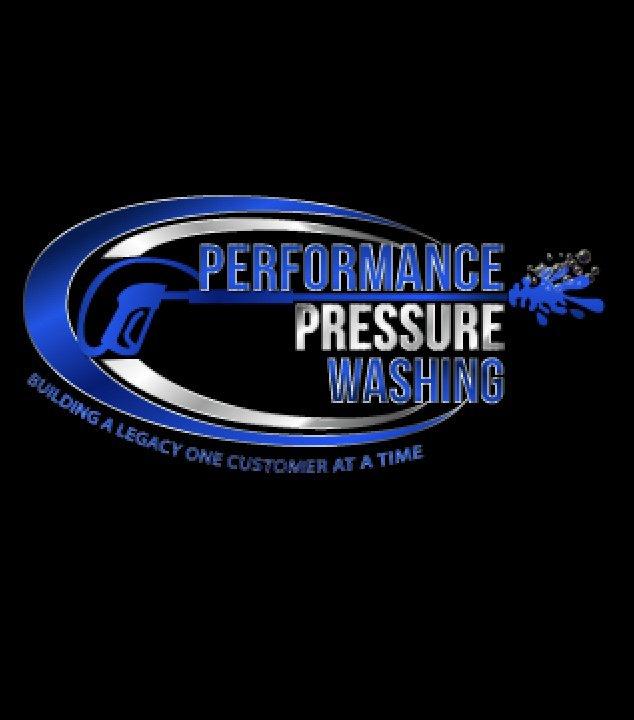 Performance Pressure Washing: Louisville, KY