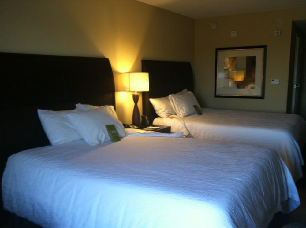 Photos For Hilton Garden Inn Waldorf Yelp