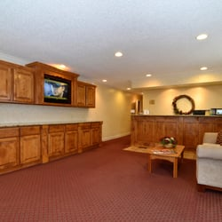 Photo Of Guesthouse Acorn Inn Cameron Mo United States