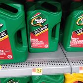 e25cb367cd3 Photo of Advance Auto Parts - Baltimore, MD, United States. Gallon Jug  Walmart