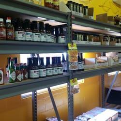 Old Plantation Meats - 11 Reviews - Meat Shops - 2127 E ...