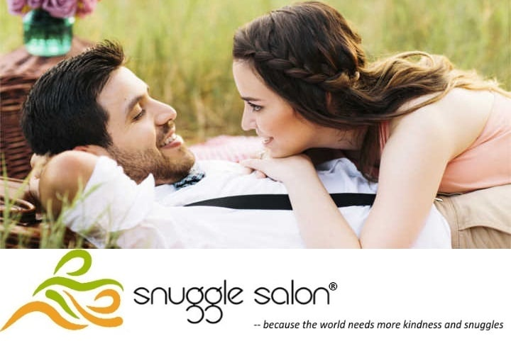 Snuggle Salon: 155 East Campbell Ave, Campbell, CA