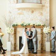 The blueprint events 21 photos wedding planning 5321 exquisite petals malvernweather Image collections