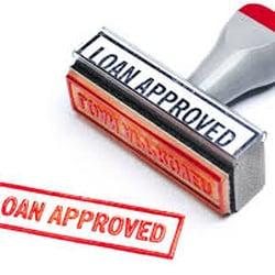 No fax cash advance online image 9