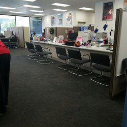 Aaa Club Corporate Office. Photo Of Aaa Automobile Club Southern California    La Mesa,