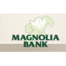 Magnolia Bank: 106 Lincoln Dr, Hodgenville, KY