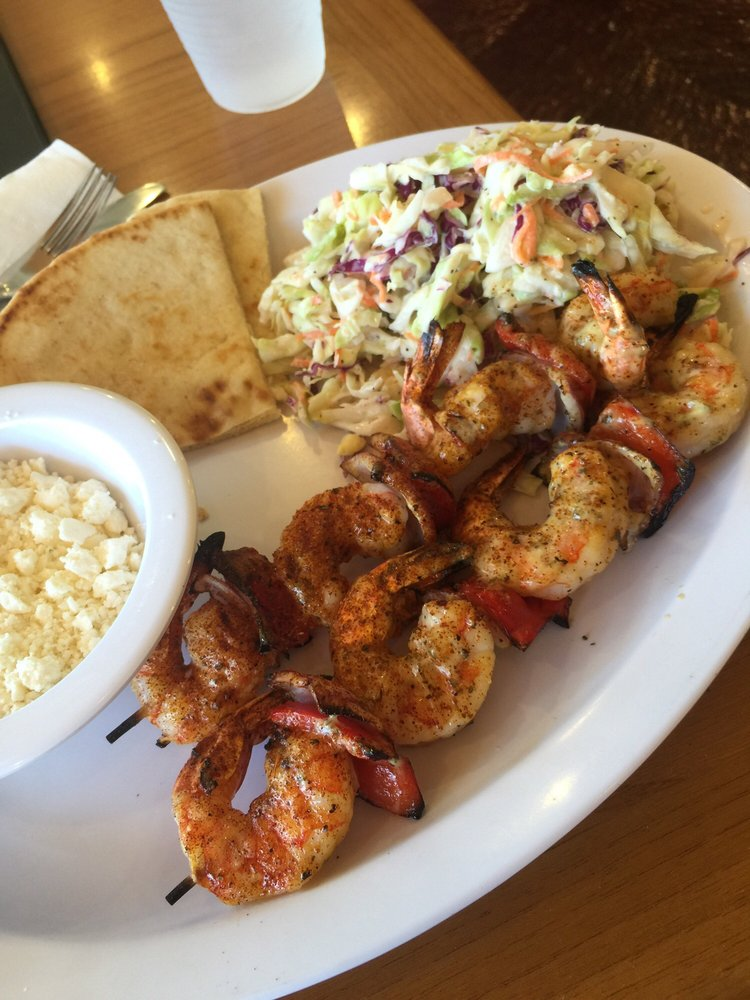 shrimp skewers yelp