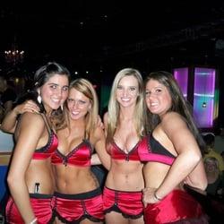 Louisville ky swingers clubs