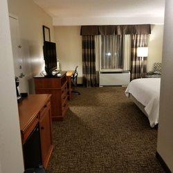 photo of hilton garden inn rockaway rockaway nj united states entry - Hilton Garden Inn Rockaway