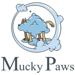 Mucky Paws Mobile Dog Grooming Reviews