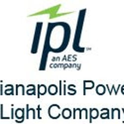 Photo Of Indianapolis Power U0026 Light Company   Indianapolis, IN, United  States Design Inspirations