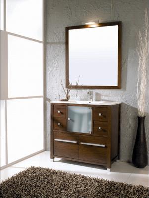 muebles de baño - antigüedades - la viñuela pol, lucena, córdoba ... - Muebles Bano Lucena