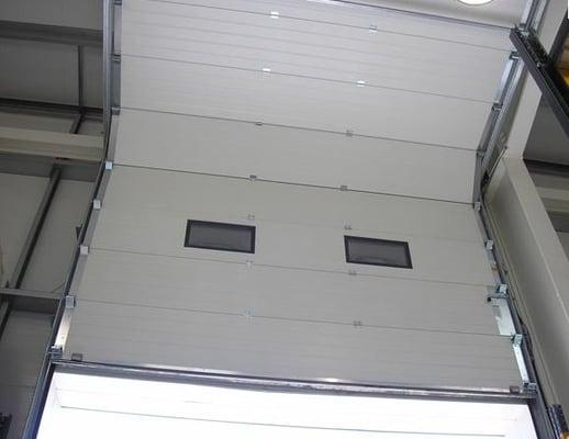 Same Day Garage Door Repair Contractors 939 Los Medanos St