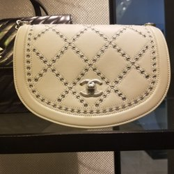 c4a3907b8e94 Chanel at Neiman Marcus - Watches - 3393 Peachtree Rd NE