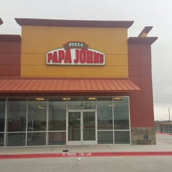 Midland Tx Pizza Restaurants