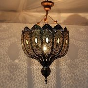 Moroccan Photo Of Badia Design, Inc   North Hollywood, CA, United States.  Moroccan