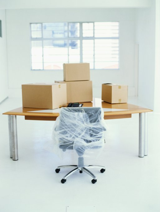 OBAY Moving and Courier: Sterling, CO