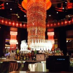Photo of 4949 Lounge - Las Vegas, NV, United States. Lights.