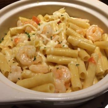 Olive Garden Italian Restaurant 64 Photos 39 Reviews Italian 7778 Winchester Rd Forest