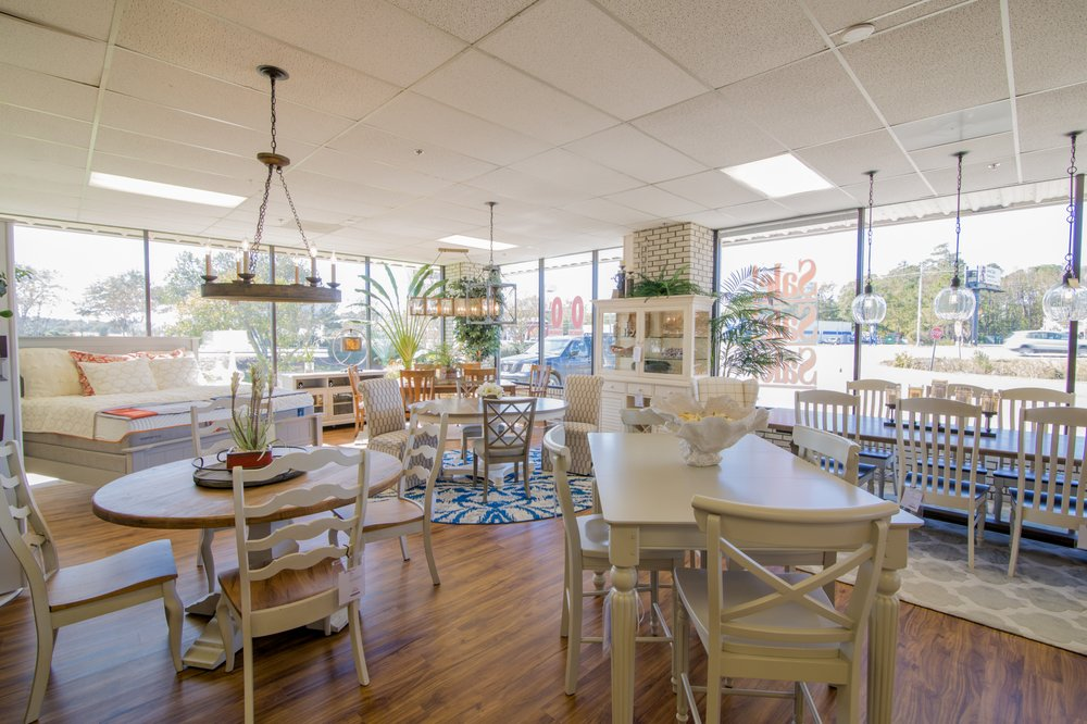 Find interior design schools near me in pawleys island sc - Interior design schools in south carolina ...