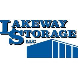 Photo Of Lakeway Storage   Jefferson City, MO, United States
